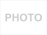 Фото  1 Праймеры и мастики - Праймер битумный ТехноНИКОЛЬ №01 (готовый), ведро 20 л 893963